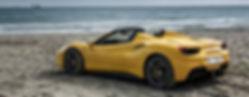 Ferrari_488_Spider_image1.jpg