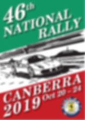 Rally ACT 2019.jpg