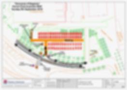 Concorso Pyrmont Map 2018.jpg
