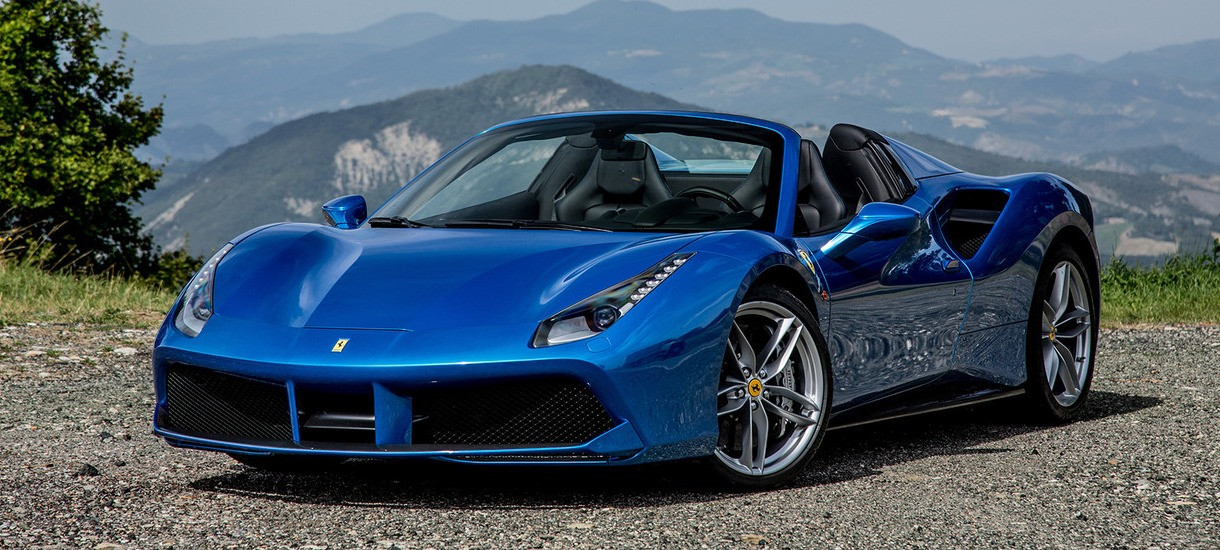 Ferrari-488-Spider-gallery08_edited.jpg