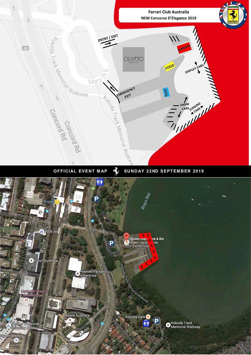 Rhodes-Map.jpg