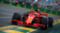 F1GP Ferrari.jpeg