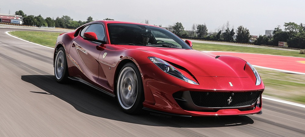 812+Superfast+-+Official+Gall_edited.jpg