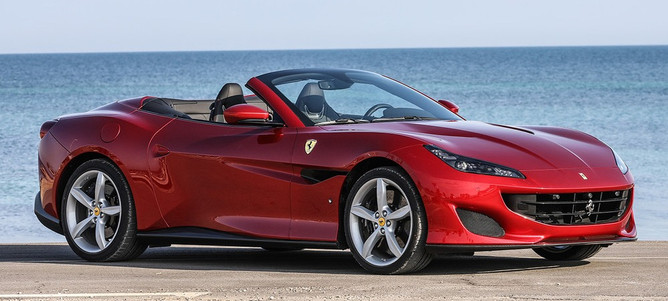 Ferrari+Portofino+-+Official+_edited.jpg