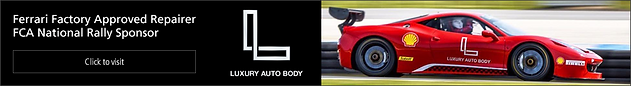 LAB Luxury Auto Body Banner.png