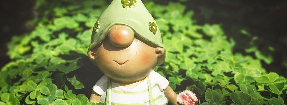 cute elf.jpg