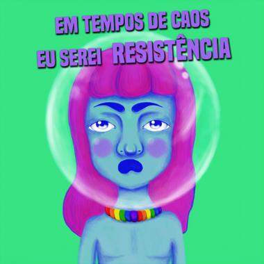 Causa: LGBTQIA+
