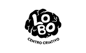 lobo_logotipo_versaopreenchida_rgb-01.pn