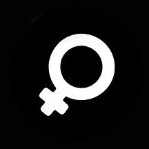 _0007_feminismo.png