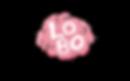 lobo_logotipo_versaoprincipal_rgb-01.png