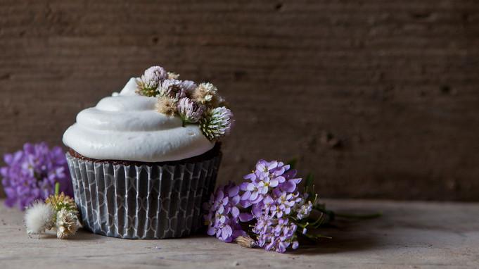 Cupcake_038.jpg