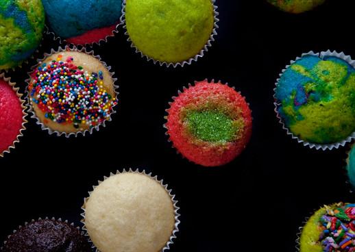 Cupcake_004.jpg