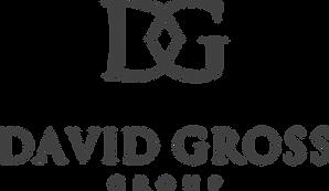 DGG_logo.png