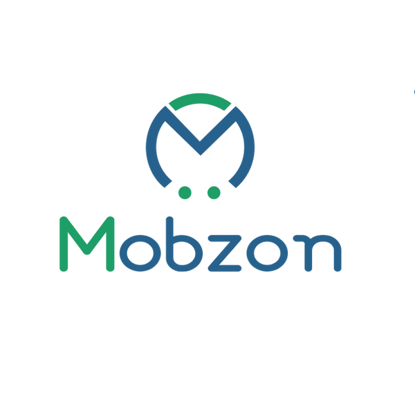 Mobzon App.png