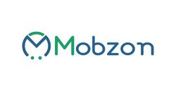 mobzon 1280 720