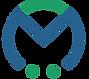 Mobzon App Logo.png