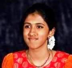 Sreevarshini Subramanian Profile.jpg