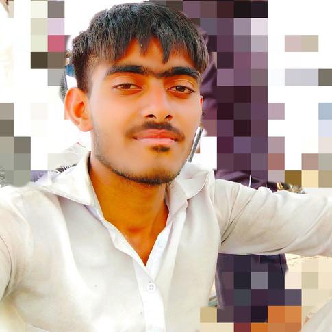 Ajay Tanwar