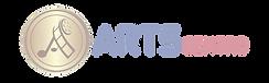 ARTScentro%201536%202048%20PNG_edited.pn