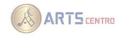 ARTScentro%201536%202048%20PNG_edited