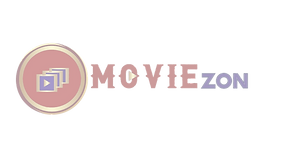 MOVIEZON%20png%20final%20-%20Trademarked
