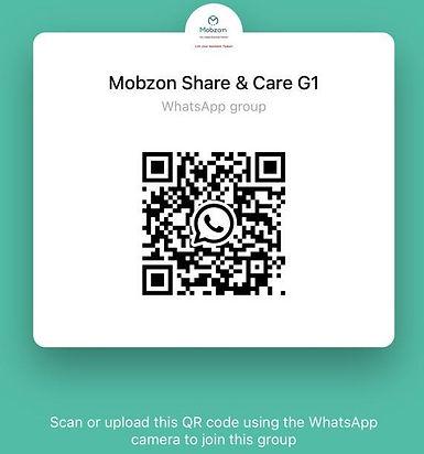 WhatsApp group MOBZON IJK.jpeg