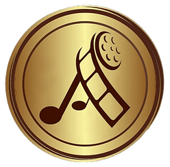 Artscentro logo png.png