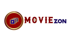 MOVIEZON png final - Trademarked