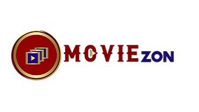 MOVIEZON png final - Trademarked.png