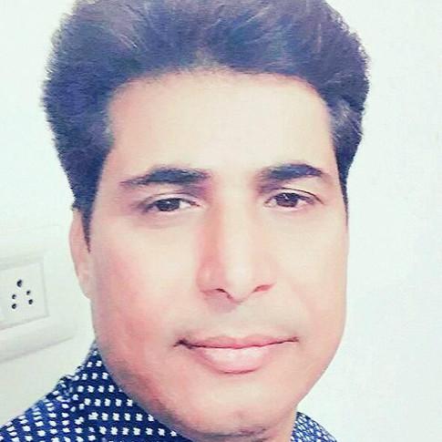 Gopal Soni