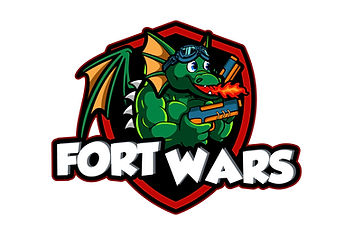 FORT WARS LOGO WHITE WITH WHITE.jpg