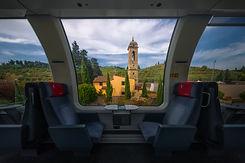 trainviews2.jpg