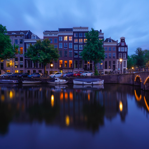 Amsterdam8_small