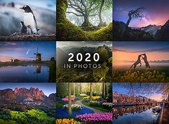 2020 in photos cover 2k.jpg