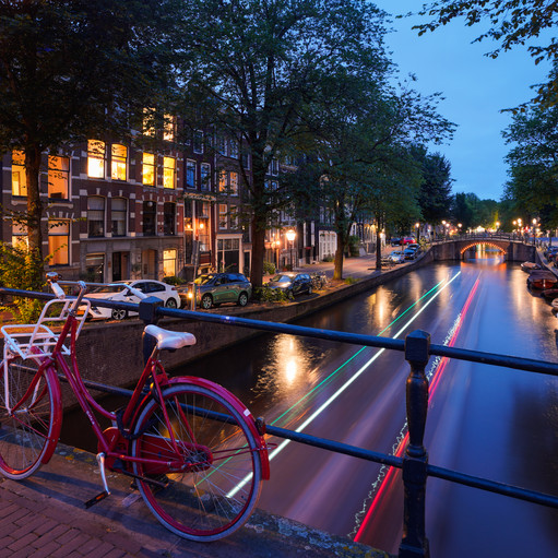 Amsterdam12_small