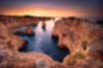 Marinha Beach 1 Jose Ramos.jpg