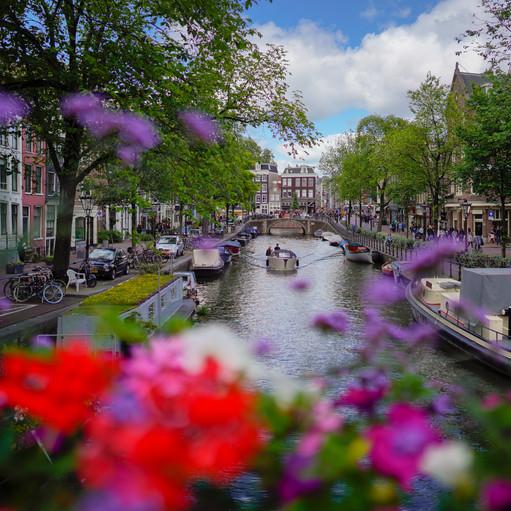 Amsterdam2_small