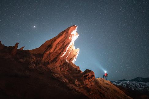 KyrgyzstanNight_AlbertDros-4.jpg