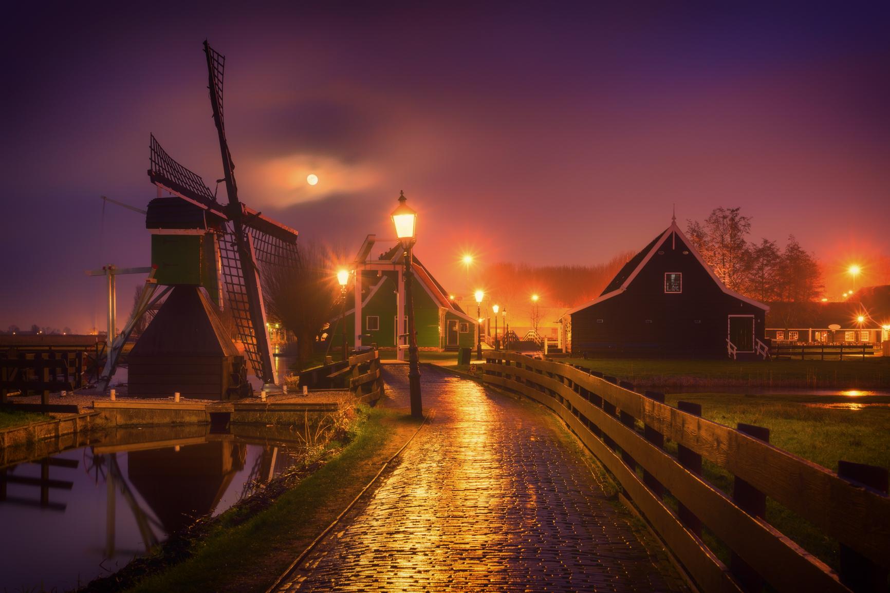 windmills2