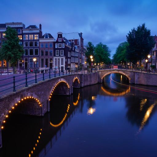 Amsterdam9_small