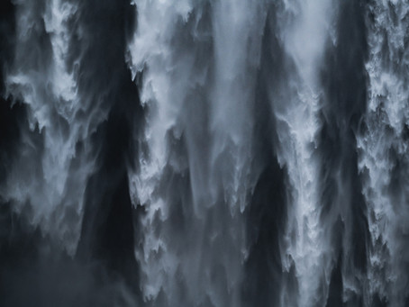 10 Tips on How To Get Creative With Waterfalls