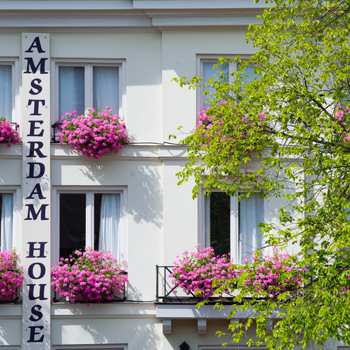 Amsterdam1_small