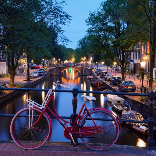 Amsterdam11_small