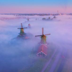fog_windmills_ig.jpg