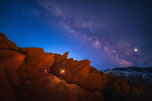 kyrgyzstan night2.jpg