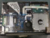 laptop pic.jpg