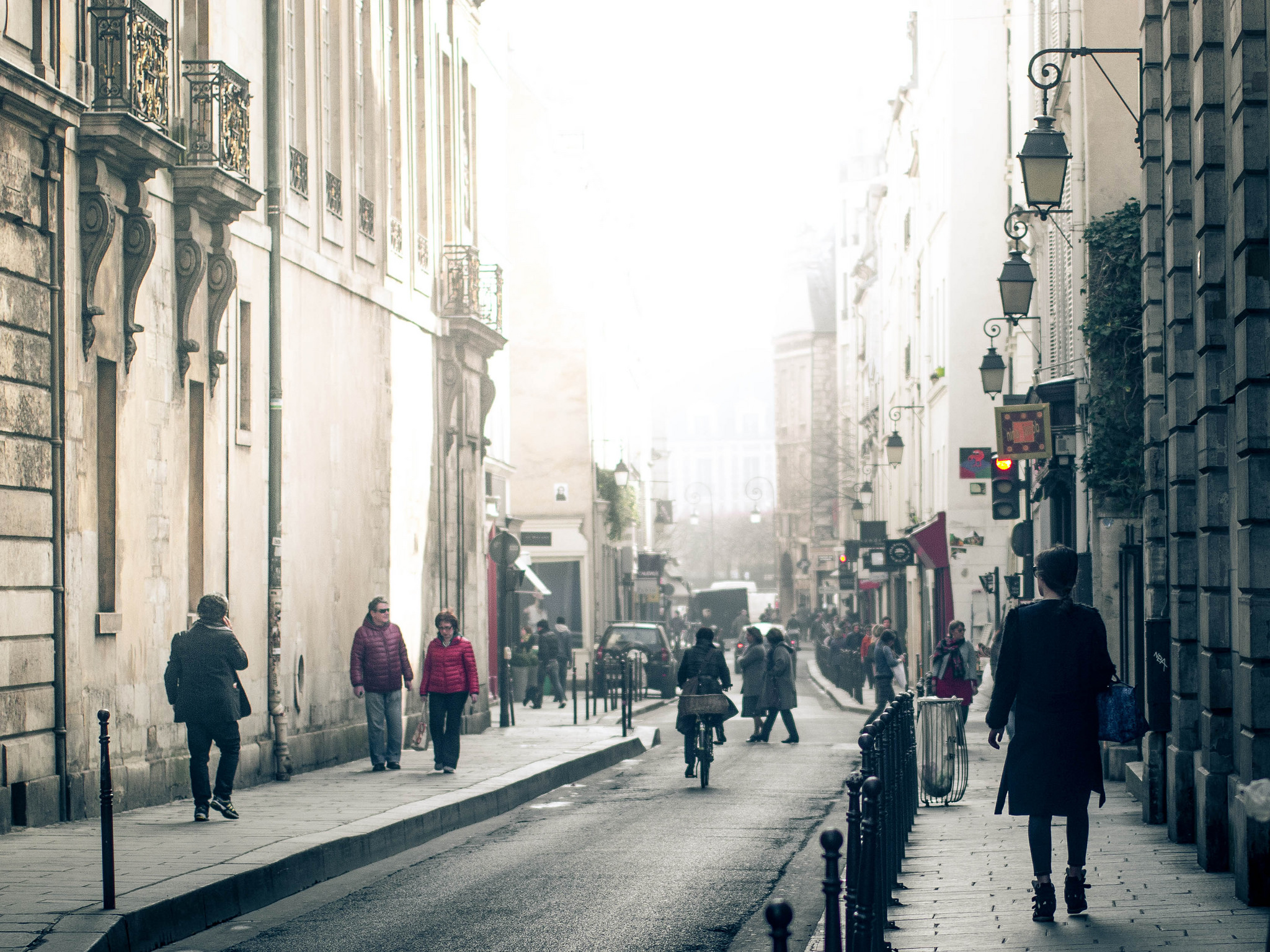 paris_street.jpg