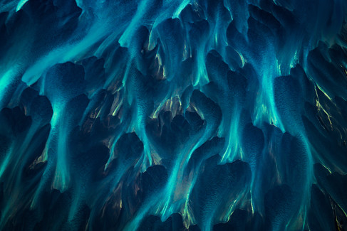 blue flames.jpg