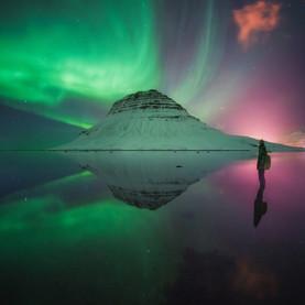 auroramirror.jpg
