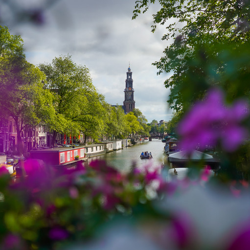 Amsterdam5_small